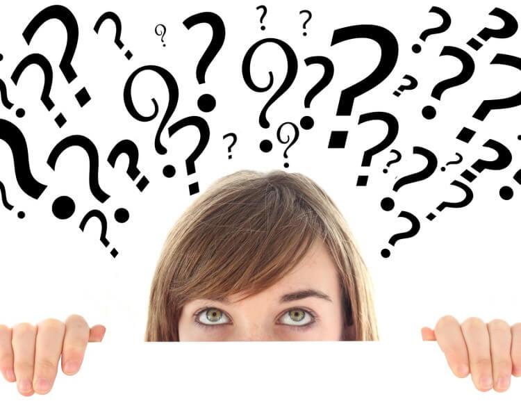 QUESTION CONTACTEZ 1LIFE