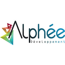 LogoPageRef_275_275alphee