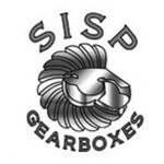 LogoPageRef_275_275sisp