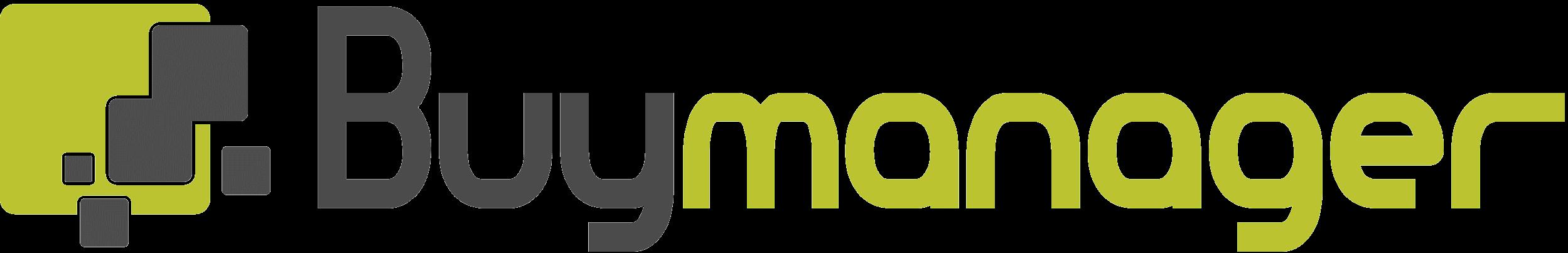 buymanager logo