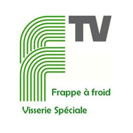 FTV-275x275px