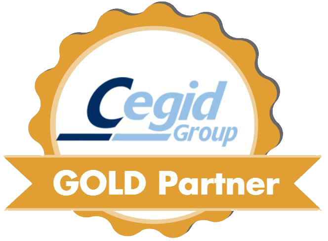 cegid-gold-partner