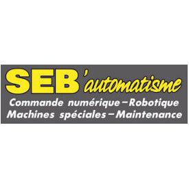 SebAuto-275x275px