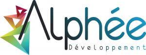 alphée-developpement-erp-electronique