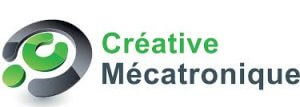 creative mecatronique
