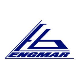 engmar-275x275px