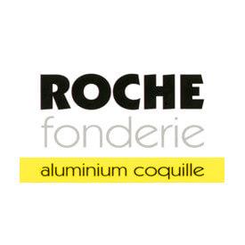 fonderie-roche-275x275px