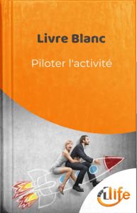 piloter l'activité 1life