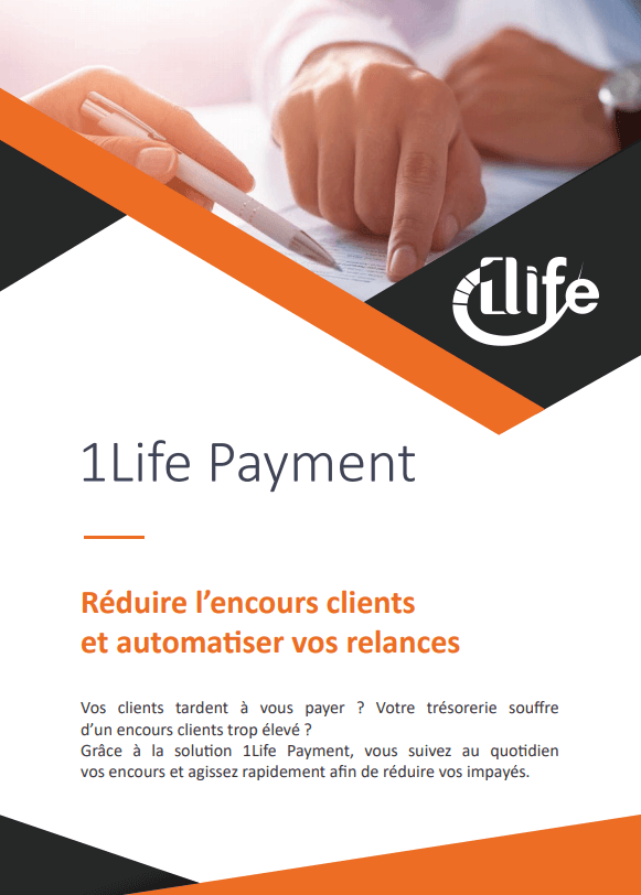 1life module payment