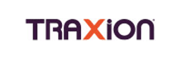 traxion payment