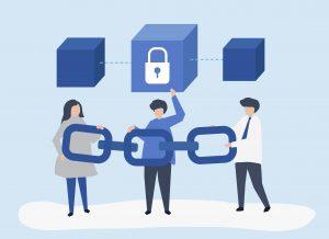 blockchain-industrie-sécurité