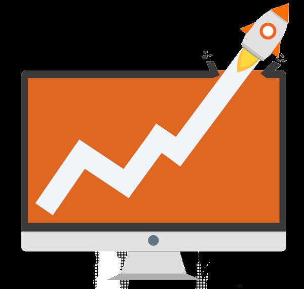 Développement sur mesure ERP pour performance industrie