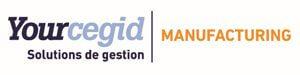 éditeur ERP, intégrateur logiciel Cegid Yourcegid Manufacturing