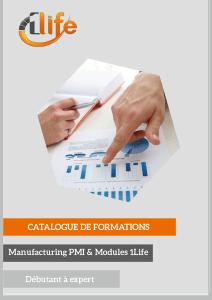 formation ERP Cegid PMI