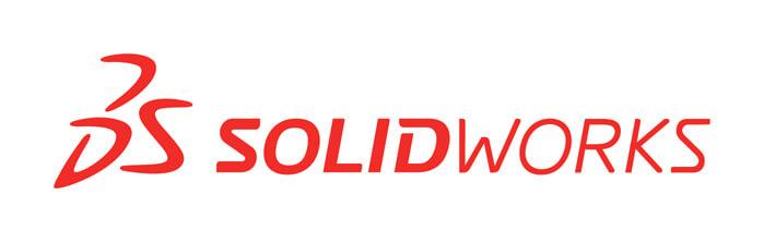 Logiciel de gestion ERP Solidworks