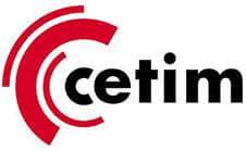 logiciel ERP devis et chiffrage de pièce mécanique Cetim