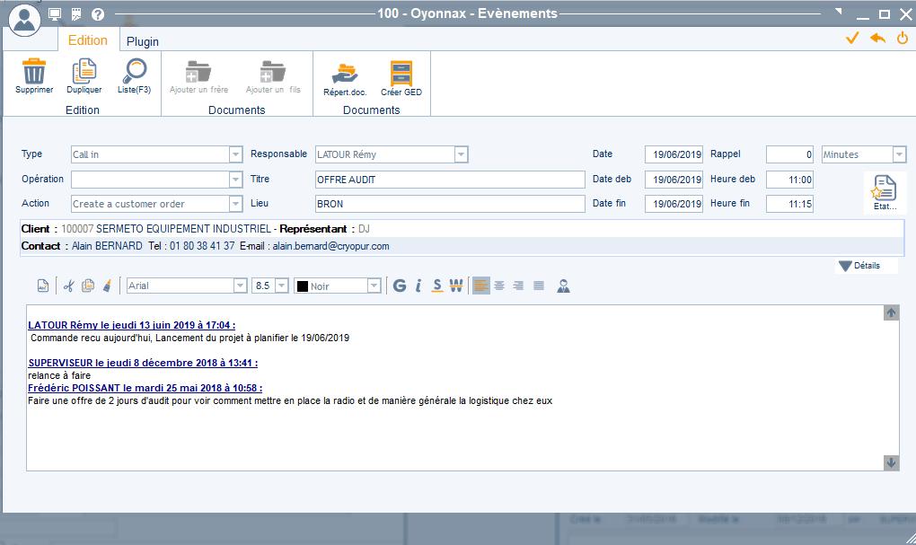 Suivi-évenement-ERP-PMI-1