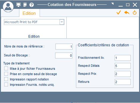 cotation-fournisseur-2